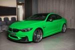 BMW-M4-Individual-Signal-Green-M-Performance-F82-LCI-Abu-Dhabi (5)