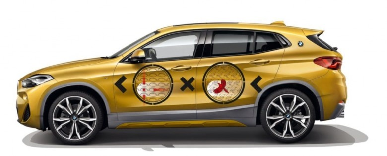 BMW-X2-Design-Battle-2018-Russia (31)