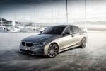 BMWBLOG-2019-BMW-3-Series- (1)