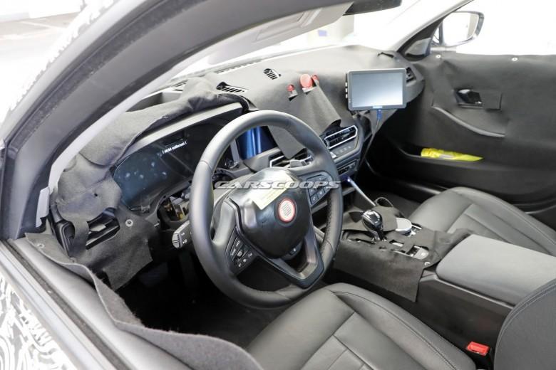 BMWBLOG-2019-BMW-3-Series- (3)