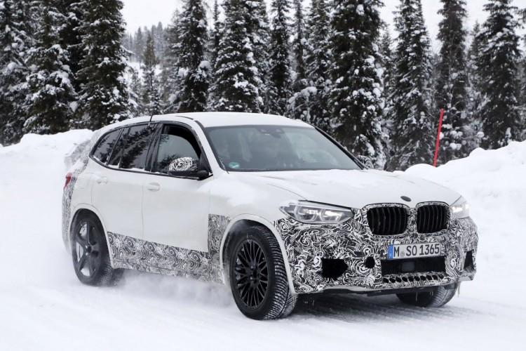 BMWBLOG-2019-BMW-X3M (2)