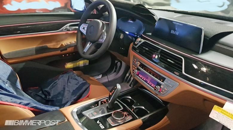 BMWBLOG-7-series-facelift-spied (1)