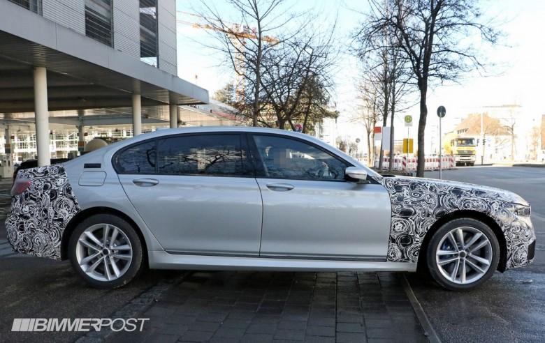 BMWBLOG-7-series-facelift-spied (9)