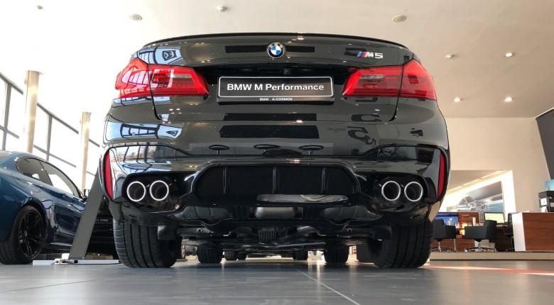 BMWBLOG - BMW F90 M5 - BMW A-Cosmos (6)
