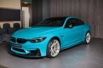 BMWBLOG-BMW-M4-abu-dhabi-miami-blue-m-perf (16)