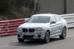BMWBLOG-BMW-X4M-Spy-Shots (1)