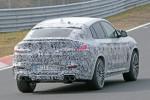 BMWBLOG-BMW-X4M-Spy-Shots (10)