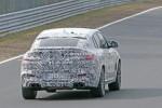 BMWBLOG-BMW-X4M-Spy-Shots (11)