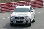 BMWBLOG-BMW-X4M-Spy-Shots (2)