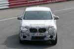 BMWBLOG-BMW-X4M-Spy-Shots (3)