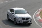 BMWBLOG-BMW-X4M-Spy-Shots (4)