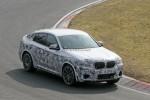 BMWBLOG-BMW-X4M-Spy-Shots (5)