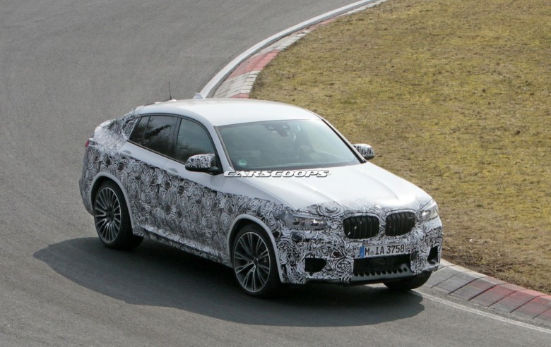 BMWBLOG-BMW-X4M-Spy-Shots (5)