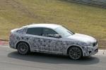 BMWBLOG-BMW-X4M-Spy-Shots (6)