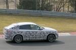 BMWBLOG-BMW-X4M-Spy-Shots (7)