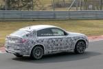 BMWBLOG-BMW-X4M-Spy-Shots (8)
