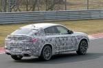 BMWBLOG-BMW-X4M-Spy-Shots (9)