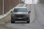 BMWBLOG-BMW-X7-m-sport-spy (1)