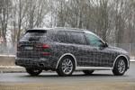 BMWBLOG-BMW-X7-m-sport-spy (10)