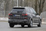 BMWBLOG-BMW-X7-m-sport-spy (12)