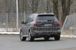 BMWBLOG-BMW-X7-m-sport-spy (14)