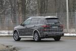 BMWBLOG-BMW-X7-m-sport-spy (15)