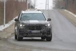 BMWBLOG-BMW-X7-m-sport-spy (2)