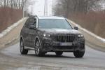 BMWBLOG-BMW-X7-m-sport-spy (3)