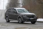 BMWBLOG-BMW-X7-m-sport-spy (4)