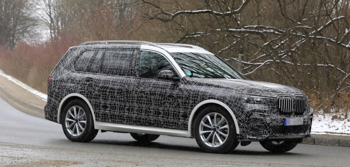 BMWBLOG-BMW-X7-m-sport-spy (5)