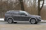 BMWBLOG-BMW-X7-m-sport-spy (6)