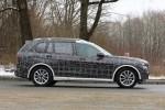 BMWBLOG-BMW-X7-m-sport-spy (7)