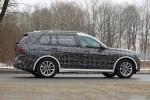 BMWBLOG-BMW-X7-m-sport-spy (8)