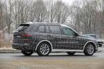 BMWBLOG-BMW-X7-m-sport-spy (9)