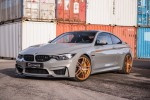 BMWBLOG-G-Power-BMW-M4-CS-Tuning (3)