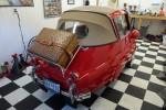 BMWBLOG-Isetta-cabrio (1)