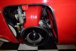 BMWBLOG-Isetta-cabrio (11)
