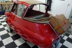 BMWBLOG-Isetta-cabrio (15)