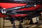 BMWBLOG-Isetta-cabrio (16)