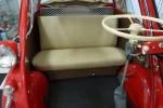 BMWBLOG-Isetta-cabrio (17)