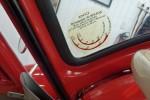 BMWBLOG-Isetta-cabrio (18)