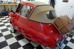 BMWBLOG-Isetta-cabrio (20)