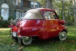 BMWBLOG-Isetta-cabrio (3)