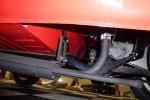 BMWBLOG-Isetta-cabrio (5)