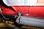 BMWBLOG-Isetta-cabrio (6)