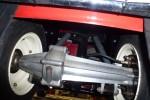 BMWBLOG-Isetta-cabrio (7)