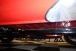 BMWBLOG-Isetta-cabrio (8)