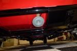 BMWBLOG-Isetta-cabrio (9)