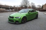 BMWBLOG-Java-Green-E92-M3-5-naslovna