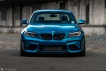BMWBLOG-Long-Beach-Blue-BMW-M2-By-Mode-Carbon-Image (12)